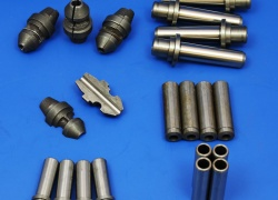 GBH VG TR G50911: Valve Guide from £4.80 each