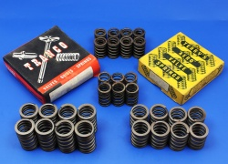 GBH VS T 451.586: Valve Spring from £38.00 each