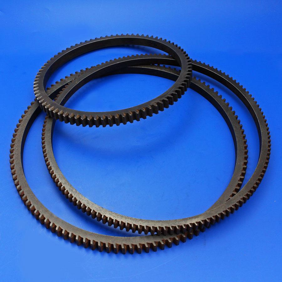 Starter Ring Gears
