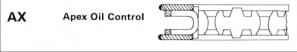 Apex Oil Control