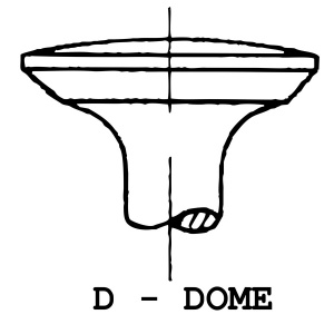 D - Dome