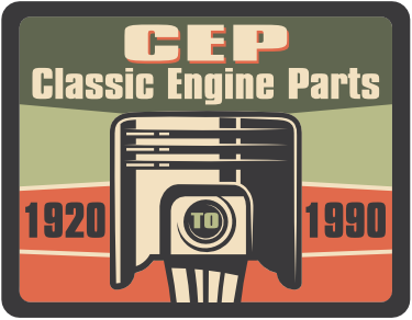 Classic Engine Parts