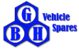 GBH Vehicle Spares